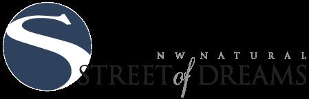 Street of Dreams Home Designer